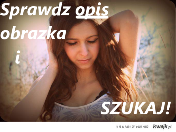 www.facebook.com/TeKtoreSwoimCialemNiszczaPsychikeFacetow