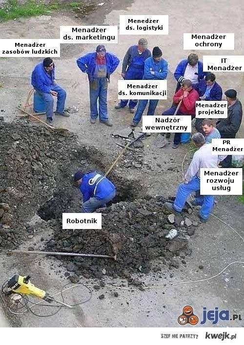 Budowa polskich autostrad