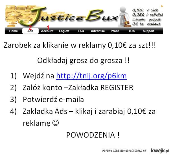 klik11