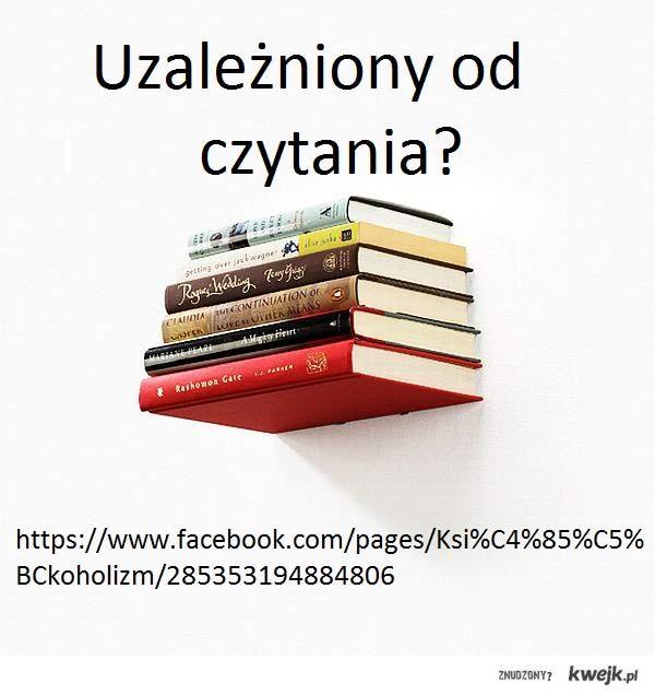 https://www.facebook.com/pages/Ksi%C4%85%C5%BCkoholizm/285353194884806