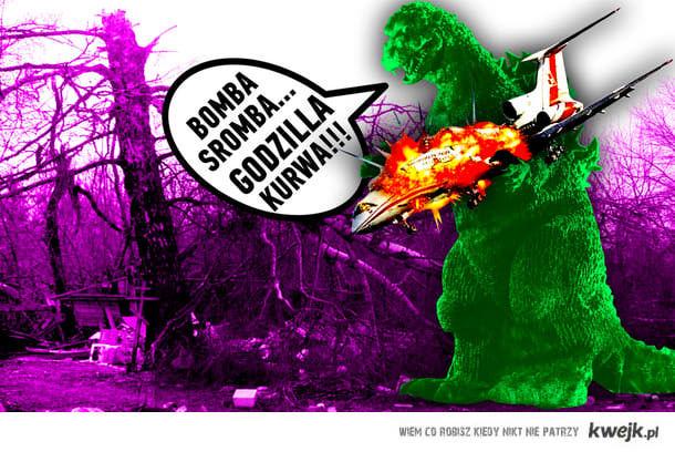 Sprawa 'katastrofy' smoleńskiej ucichła ostatnio w mediach...