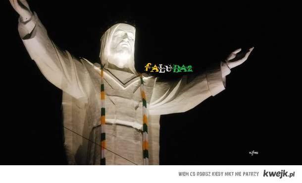 Falubaz = Wszystko jest możliwe