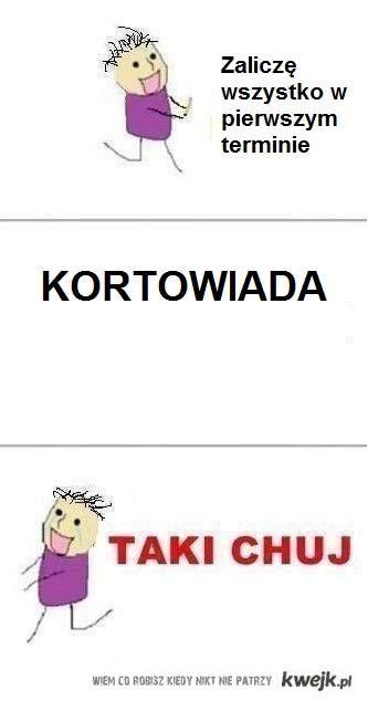 Kortowiada