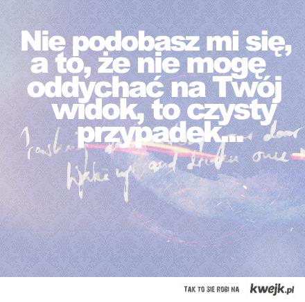 copyright : kubeek.