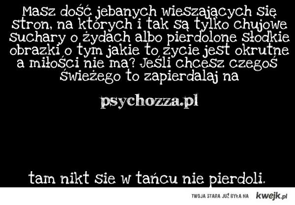 psychozza.pl