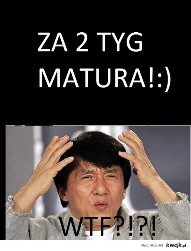 hhahaahhaah