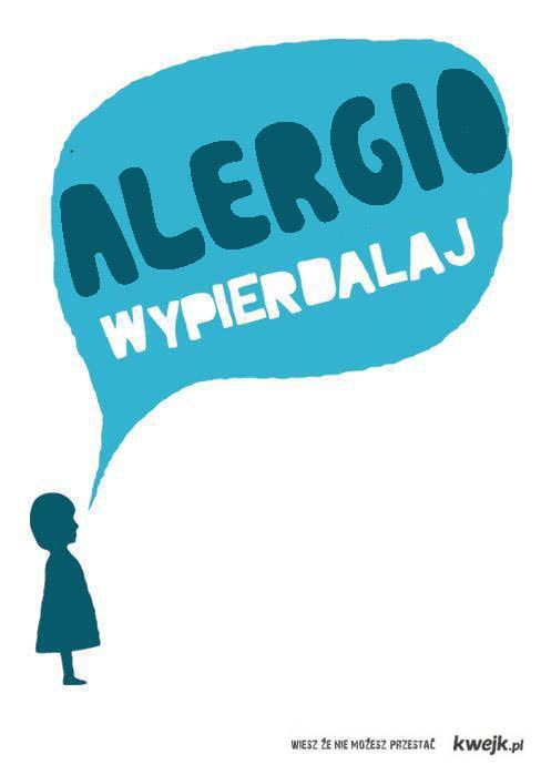 Od Alergika