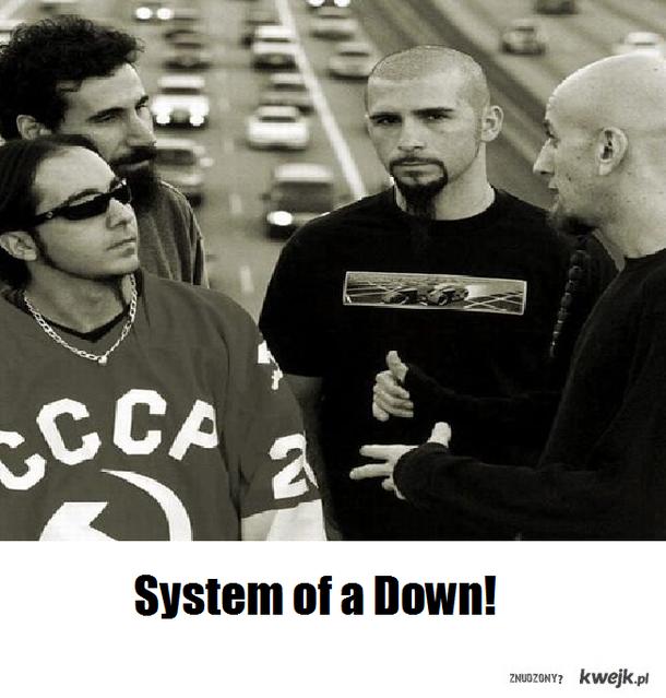 System..!!!!!