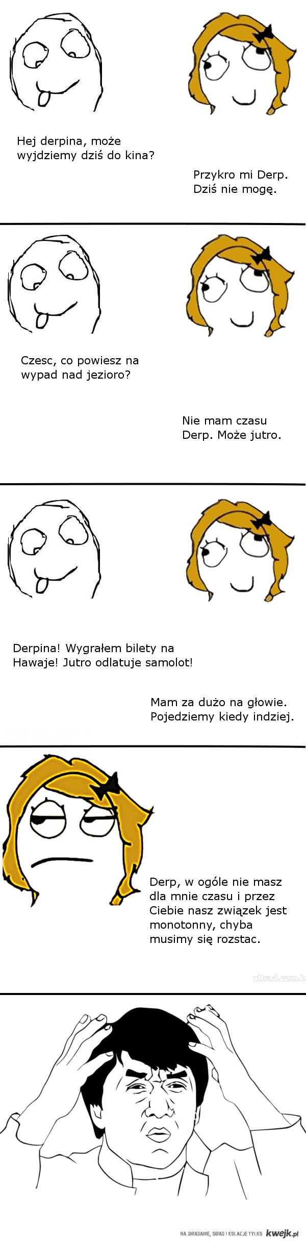 kobiety...