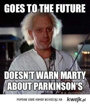 Wredny Doc
