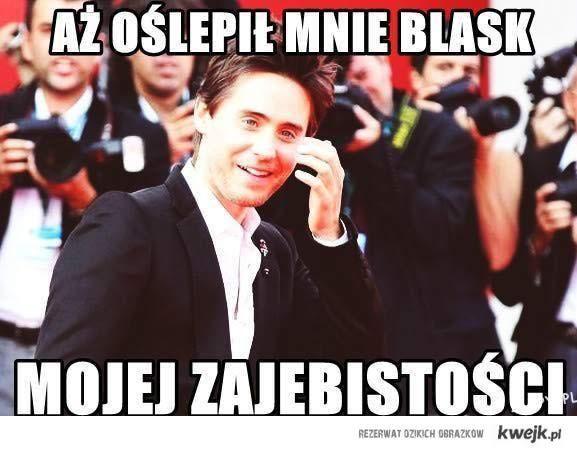 blaskk