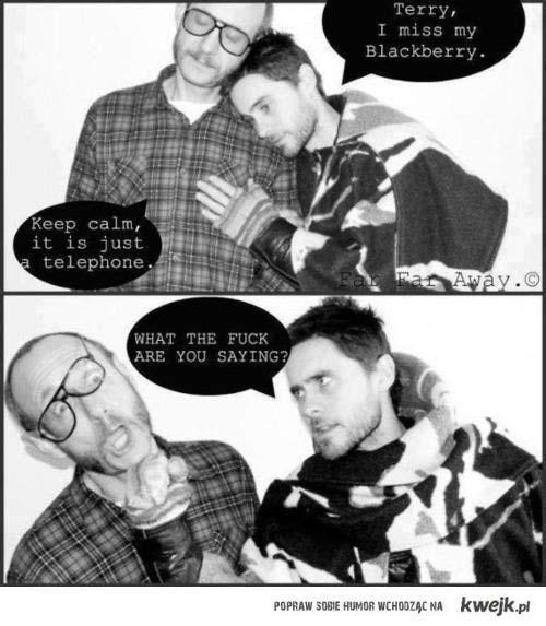 Hahahha xD