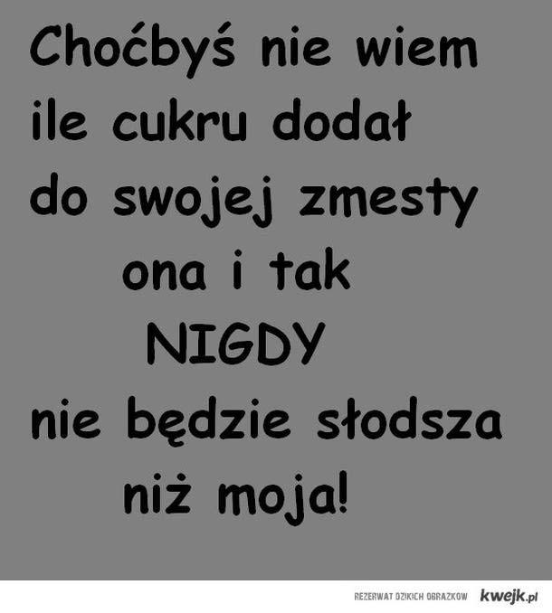 ZEMSTA