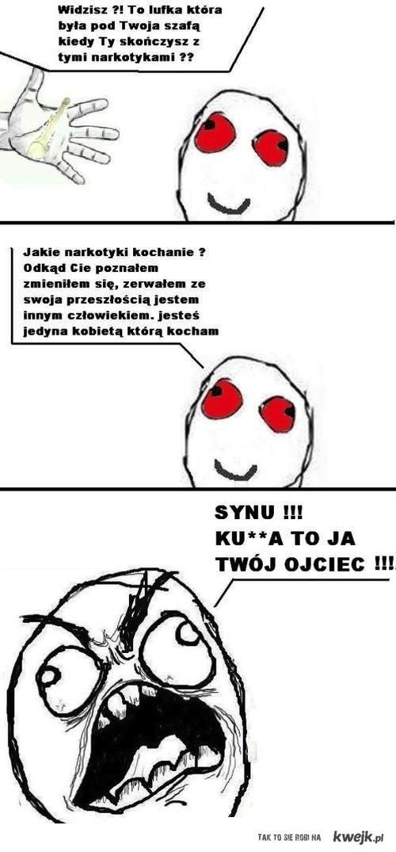 Narko