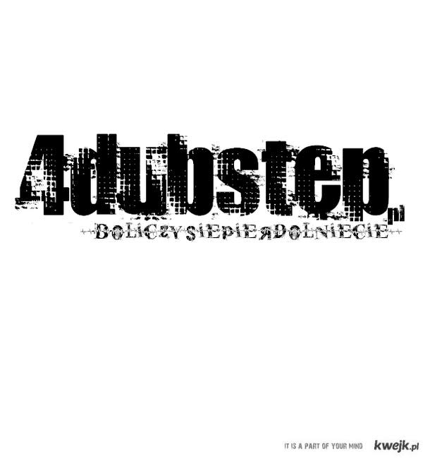only dubstep