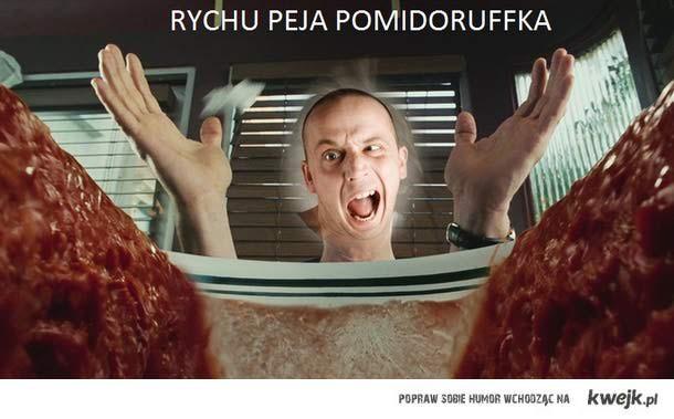 pomidoruffka