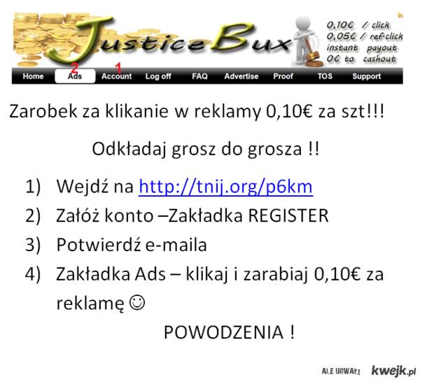 klik13