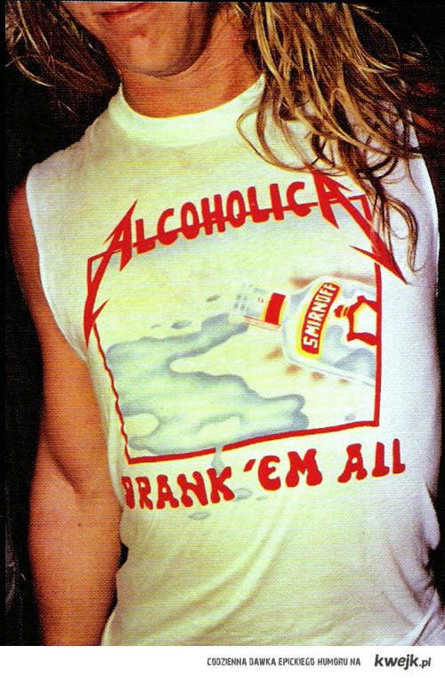 drank'em all!