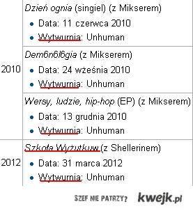 słoń - wikipedia