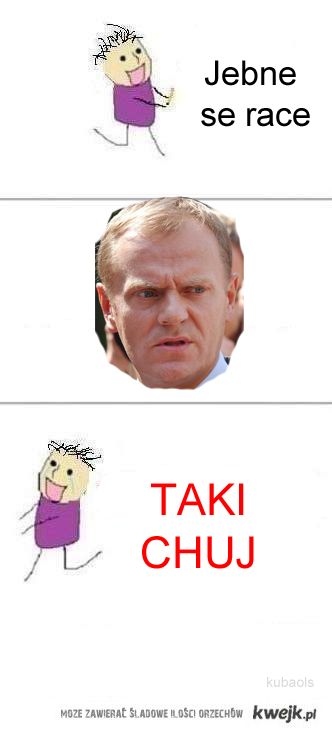 Jebne-se-race