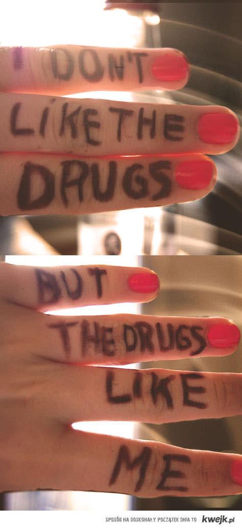 True ; )