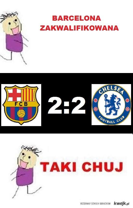 TAKI CH*J