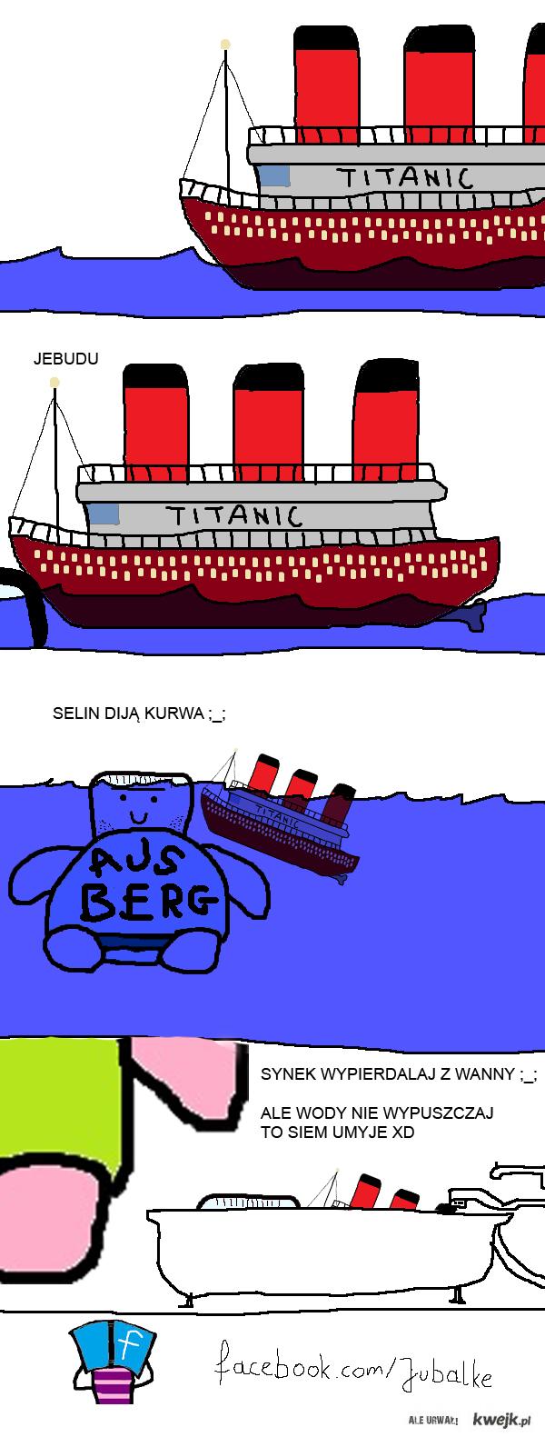 Jubałke