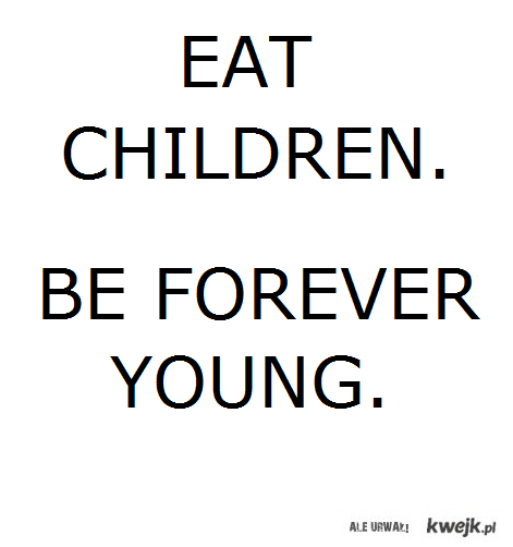 Forever YOUNG 8D