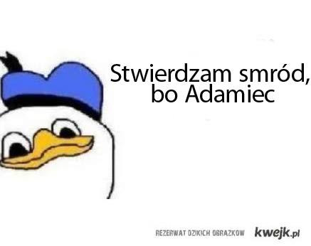 adamiec