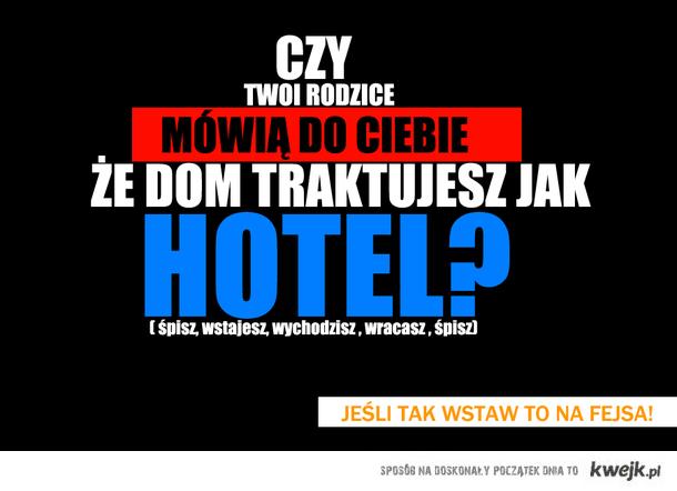 Hotel Gusta.
