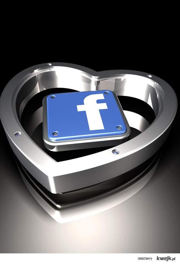 I Like Fb :D
