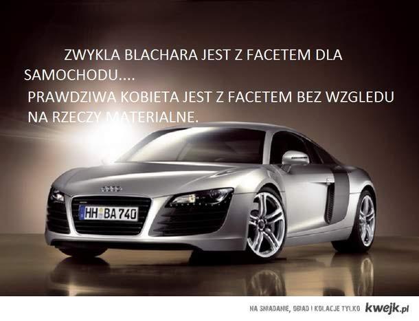 Blacharstwo:)
