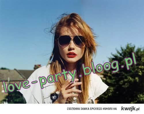 blog o alkoholu , imprezach i modzie :D