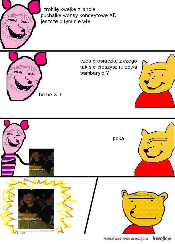 wonsy XD