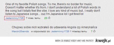 Englisz perfekt
