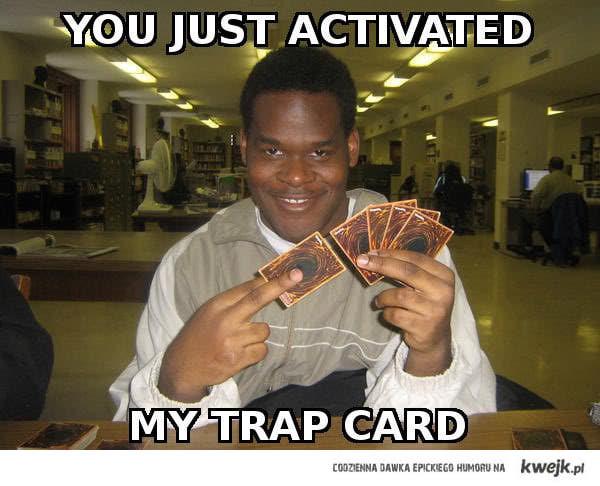 Trap_card