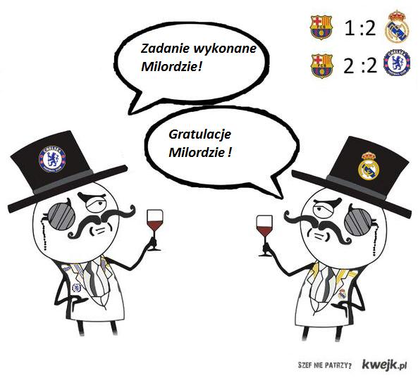 Adios El orgullo de Cataluña