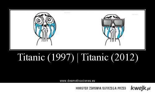 titianic