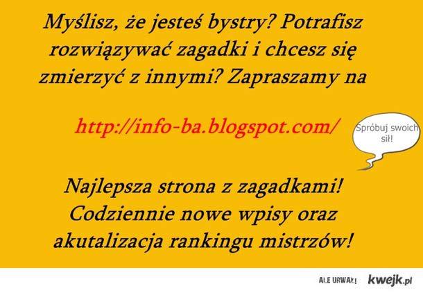 http://info-ba.blogspot.com/