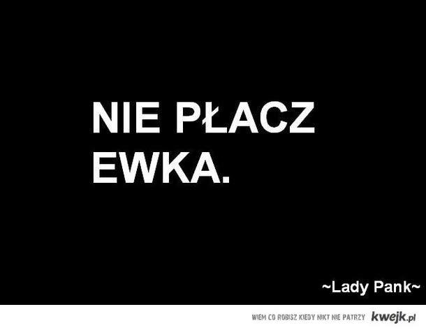 Ewka.