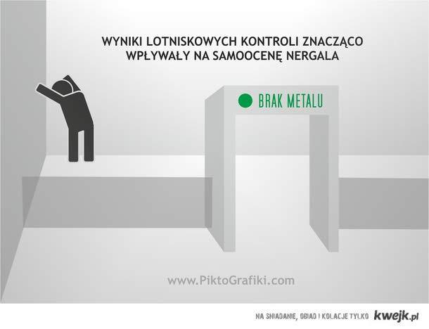 nergal nie-metal