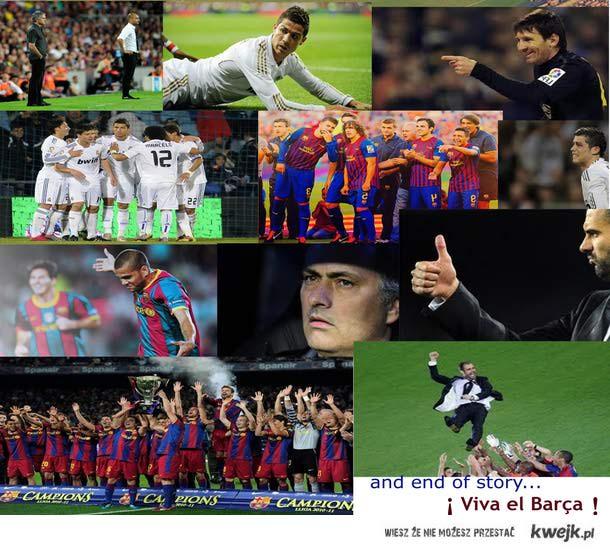 viva_el_barca