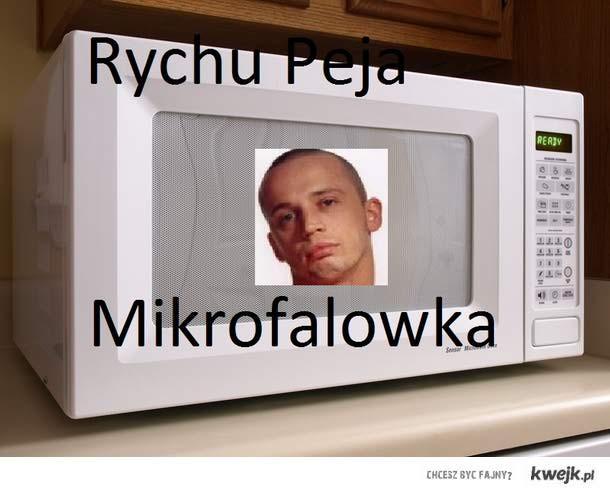Mikrofalowka