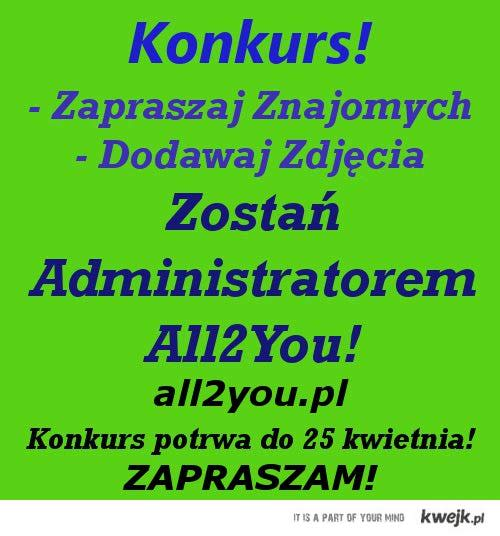 all2you.pl