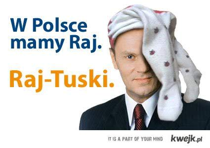 Raj-Tuski