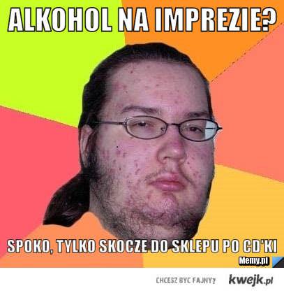 Alkochol
