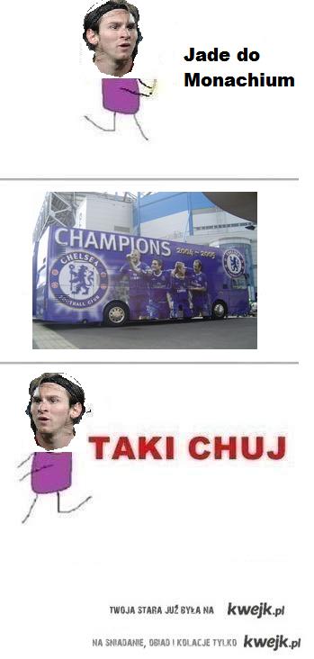 chelseaautobus