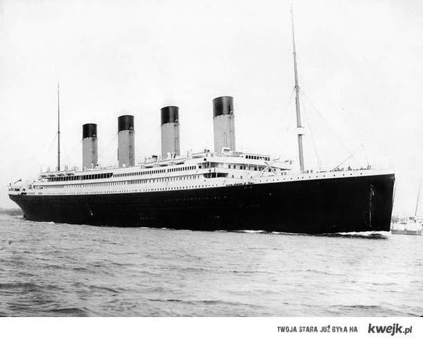 14.04.1912