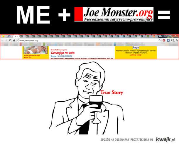 joemonster