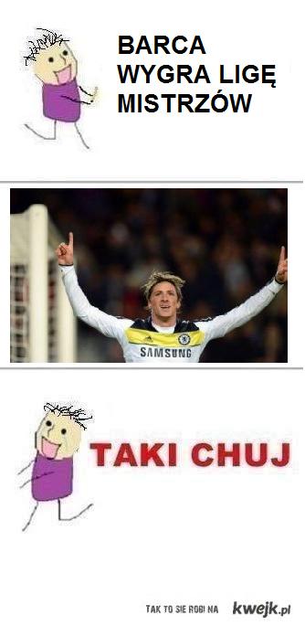 TakiChuj